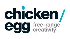 chicken/egg