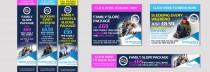 The Snow Centre | Digital Design